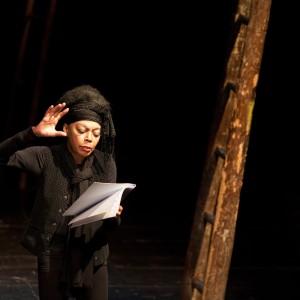 Baustelle, parte dal Teatro Romano di Verona la seconda parte del Fantasma Tour 2013