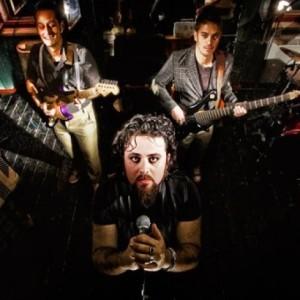 Ian Anderson, il ritorno della grande musica
