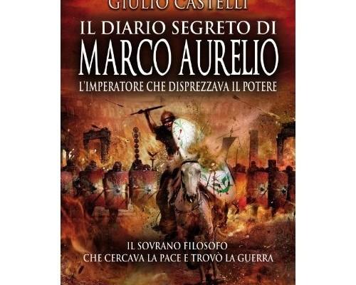 Diario segreto di Marco Aurelio