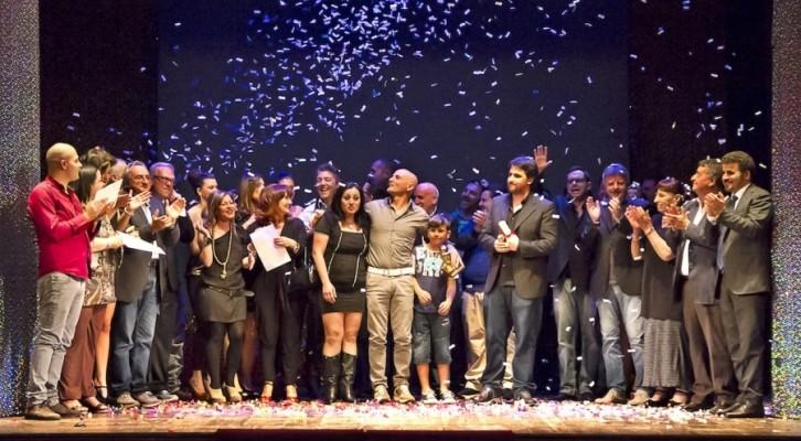 Festival del Teatro Amatoriale: i vincitori della quinta edizione