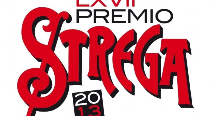 I finalisti dell'edizione 2013 del Premio Strega