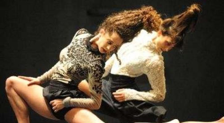 I Vertigo Dance Company festeggiano i 20 anni con Vertigo 20