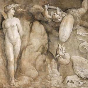 """Il Mei presenta """"Indipendente Mente"""", contest dedicato a Enrico Ruggeri"""