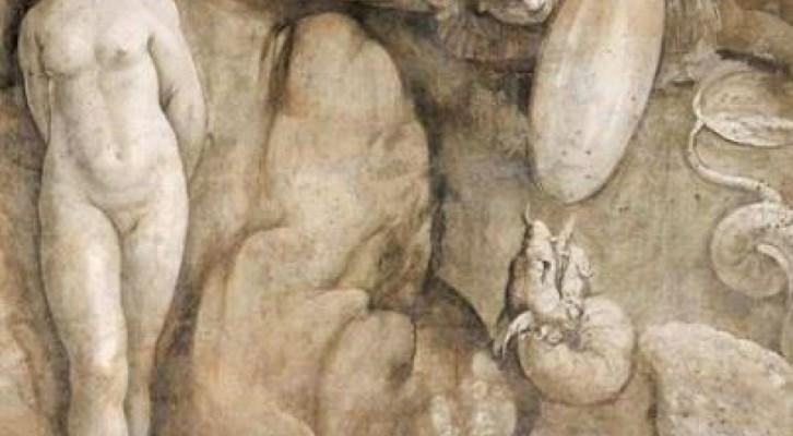 Iniziativa speciale al museo di Roma dopo gli ultimi restauri Palazzo Braschi