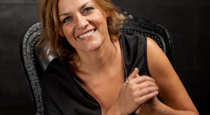 Irene Grandi, due nuovi progetti live di per l'estate