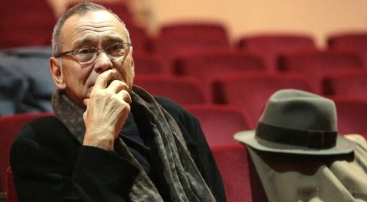 La Bisbetica Domata nella rilettura del regista Andrej Konchalovskij