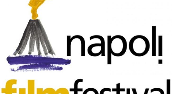 Manca poco all'inizio della XV edizione del Napoli Film Festival