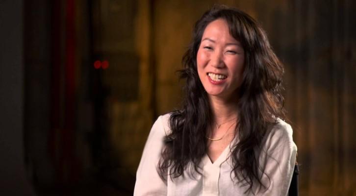 "Mitsuyo Miyazaki porta a casa un altro premio per ""Tsuyako"""