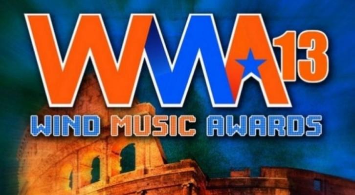 Musica chiama Italia e Roma risponde da un telefono Wind