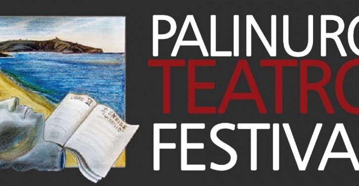 Palinuro Teatro Festival, la terza edizione dedicata a Anna Proclemer