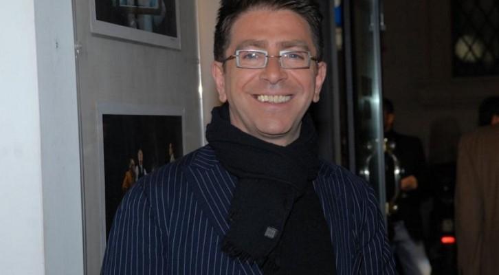 Pino Strabioli: « Il nostro è un mestiere bellissimo e per questo va costruito e non improvvisato»