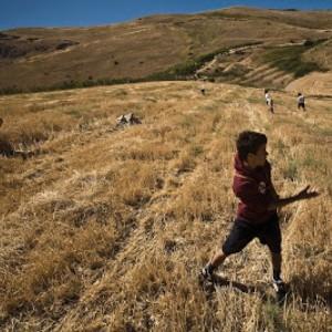 George Benson, il nuovo album e il live in Sicily