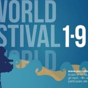 Spam: in prima mondiale al Teatro Nuovo