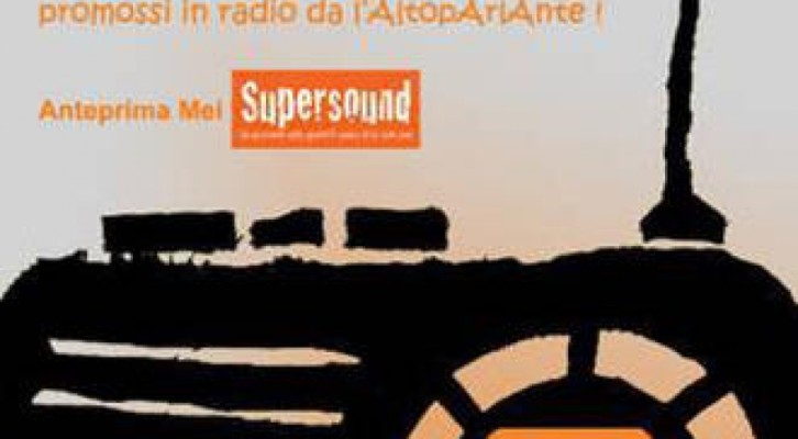"""Torna """"Suoni all'alba"""", la compilation di brani d'esordio promossa da L'Altoparlante e Mei"""