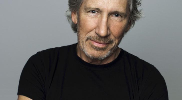 Roger Waters torna in Italia con il suo straordinario capolavoro The Wall