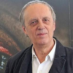 Marco Bocci presenta Italo al Giffoni 2013