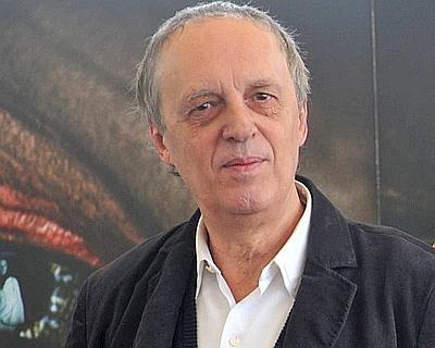 Dario Argento: «Andrebbe cambiato tutto il sistema del cinema italiano»