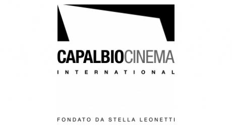 XX edizione di Capalbio cinema internazional Short film festival