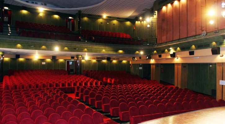 Teatro Acacia – stagione 2013-14