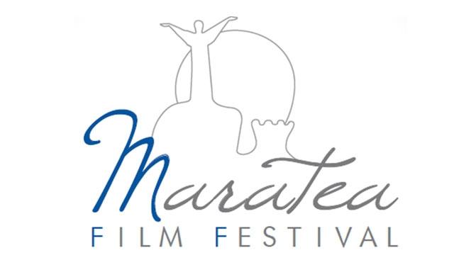 Cinema: al via la quinta edizione del Maratea Film Festival