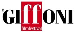 Giffoni Film Festival, pronti, via