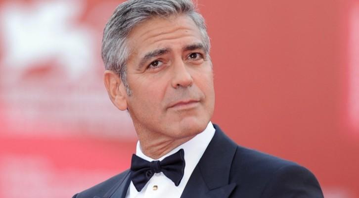 Attesi a Venezia Clooney e Zac Efron