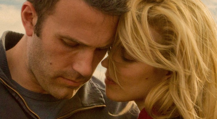 "Terrence Malick: Il suo nuovo dramma sentimentale ""To the wonder"""