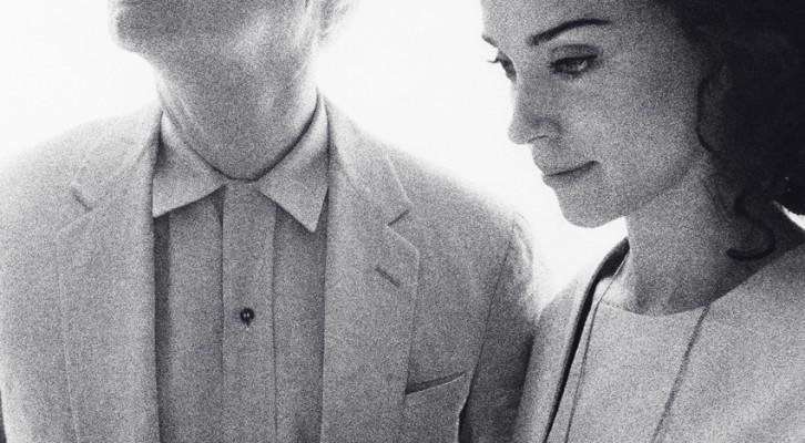 David Byrne & St. Vincent  a settembre in Italia in quattro imperdibili date