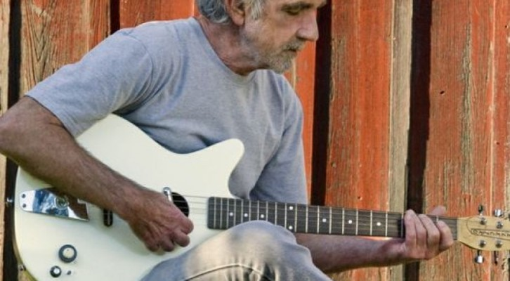 Muore JJ Cale: autore di grandi capolavori portati al successo da Clapton, Santana e Knopfler