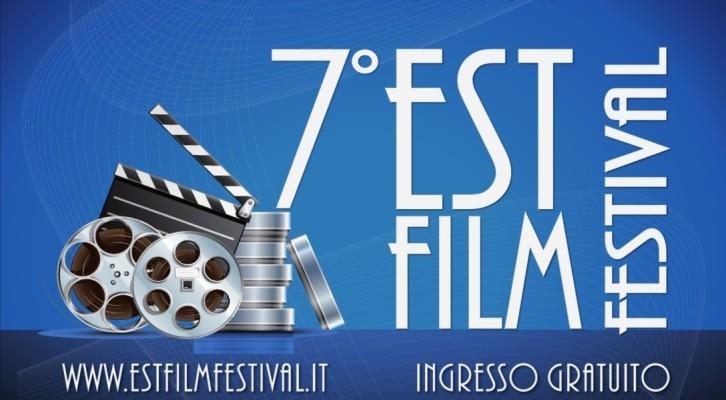 Giuseppe Tornatore apre la 7° edizione del Est Film Festival