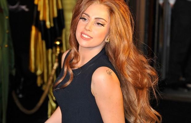 Lady Gaga ha smesso di cinguettare