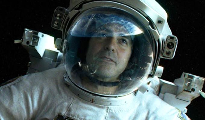 Un film di fantascienza apre la mostra del cinema di Venezia