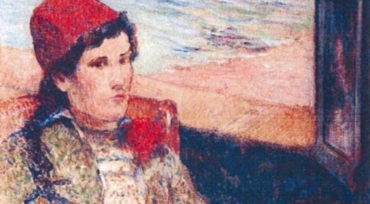 Da Picasso a Monet donna rumena brucia straordinari capolavori senza tempo