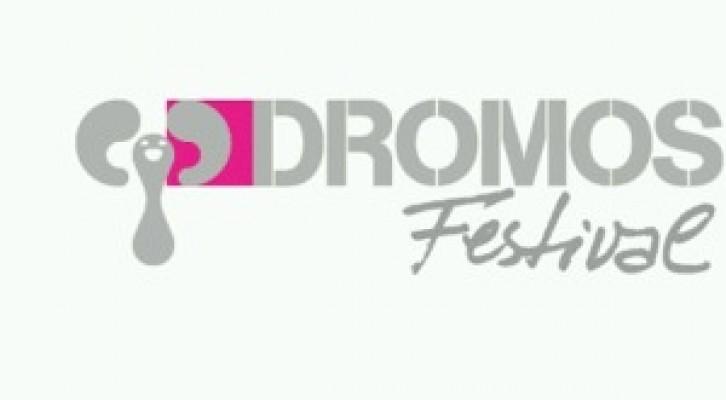 Dromos Festival, la quindicesima edizione dal 27 luglio al 16 agosto