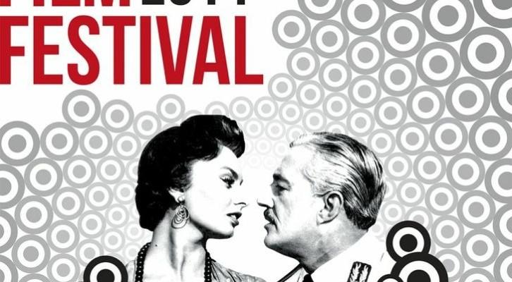 L'amore che unisce, il tema della quarta edizione del festival del cinema sociale