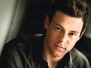 Il giallo della scomparsa di Cory Monteith, star di «Glee»