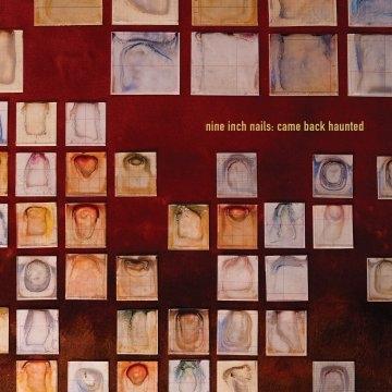 In Italia il nuovo singolo di Nine Inch Nails