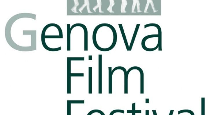 """Genova Film Festival, ancora una settimana per iscriversi al concorso """"Porto, motore, azione"""""""