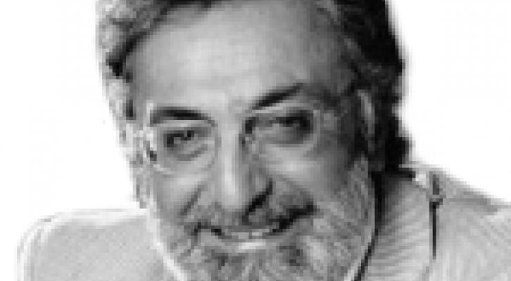 Massara, il grande autore di Albano e Celentano ci lascia