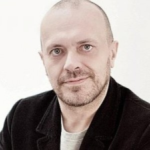 Massimo Romeo Piparo è il nuovo direttore artistico del Teatro Sistina di Roma