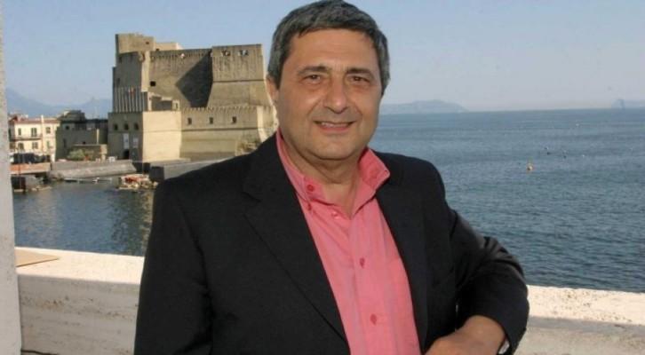 Premio nazionale di giornalismo Francesco Landolfo 2013