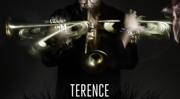 "Terence Blanchard ""Magnetic"""