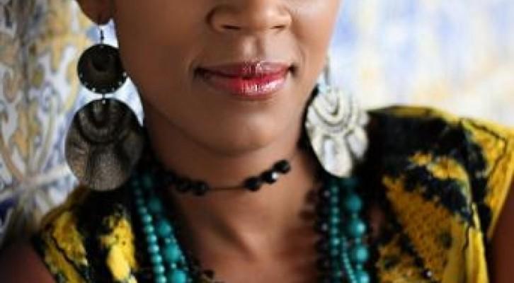 Carmen Souza, tutto il soul del mondo