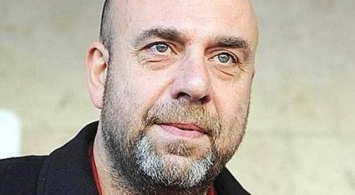 """Virzì torna con """"Il capitale umano"""""""