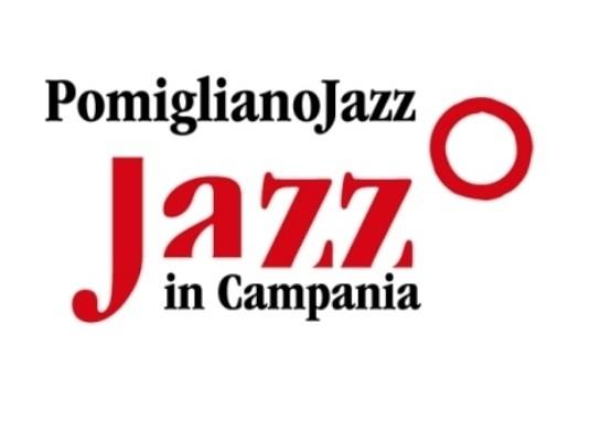 Anticipazioni dal Pomigliano Jazz Festival 2013