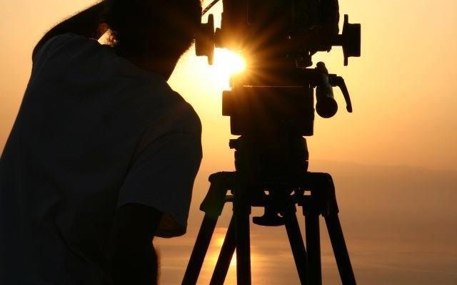Terre di Cinema, l'arte della fotografia approda a Forza d'Agrò