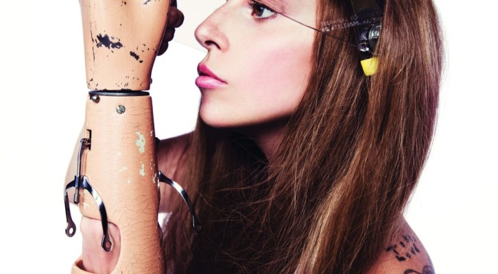 Applause per Lady Gaga