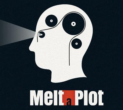 Nasce Melt – A – Plot, il social game per creare film giocando in rete