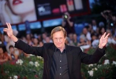 William Friedkin, Leone d'oro alla carriera alla 70° Mostra del Cinema di Venezia