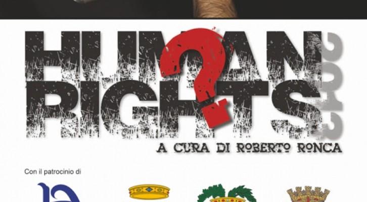 La quinta edizione di Human Right